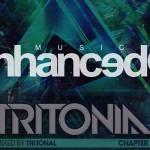 Tritonia - Chapter 1