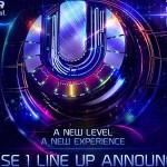 Ultra Miami Phase1