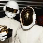 Grammys Daft Punk