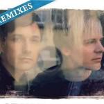 Kyau & Albert - Nights Awake Remix EP