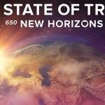 State Of Trance 650 Album