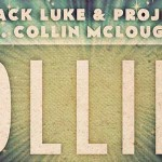 Laidback Luke & Project 46 - Collide