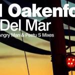 Paul Oakenfold - Cafe Del Mar