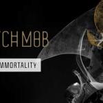Love Death Immortality - Glitch Mob