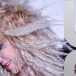 Unleash The Beat - Platinum Mix