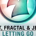 BT, Fractal, JES - Letting Go