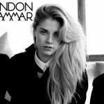 The London Grammar Remix Complex