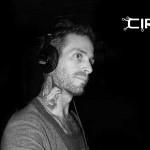 Christian Barbuto @ Circuit - Thursday, April 24 2014