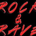 Sick Individuals - Rock & Rave