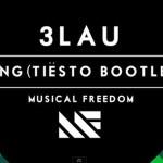 3LAU - Bang (Tiesto Bootleg)