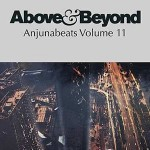 Above & Beyond - Anjunabeats Vol11
