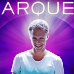 Armin @ Marquee Vegas