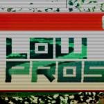 Low Pros EP