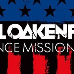 Trance Mission USA