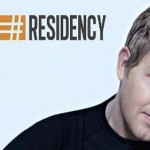 John Digweed - Burn Residency