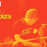 Bedrock - Underground Sound of Ibiza