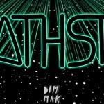 Moby & Darth Vader - Deathstar