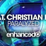 BT - Paralized