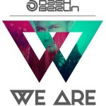 Dash Berlin - We Are