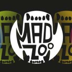 Mad Zoo