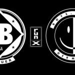 runX Tour