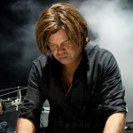 Paul Oakenfold presents #FullOnFluoro
