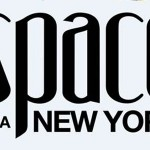 Space Ibiza New York Opening DJ Lineup Announced