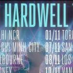 iamhardwelltourmix