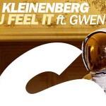 Sander Kleinenberg - Can You Feel It