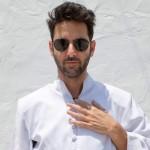 Guy Gerber Starts Rumors at The BPM Festival