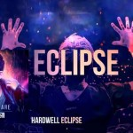 Hardwell - Eclipse
