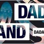 WelcomeToDadaLand