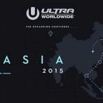UltraAsia