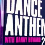 danceanthems2015
