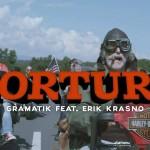 tortureVID