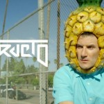 destructo-pineapple