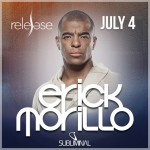 erick-morillo-event-detail