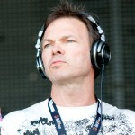 IBIZA, SPAIN - JULY 03: Pete Tong performs onstage during day 3 at Ibiza 123 Festival: Rocktronic Sunset Strip on July 3, 2012 in Ibiza, Spain. (Photo by Ollie Millington/WireImage)