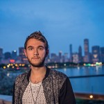 zedd-in-chicago-9-billboard-650
