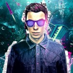 Hardwell-Revealed-Volume-6-Minimix-1200x520