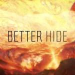 betterhide
