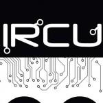 circuit4yearTOP