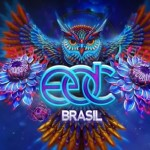 edc brazil