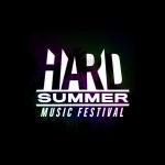 Hard-Summer-Tix-Festival