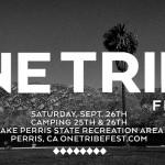 onetribefest