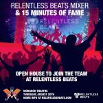 rb_mixer