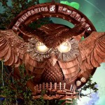 Nocturnal-Wonderland-2015-top