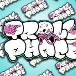 TrollPhace