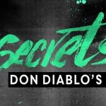 dondiabloSecrets
