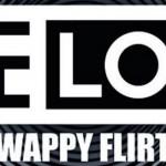 hi-lo-wappy-flirt